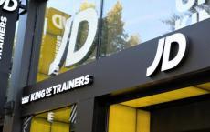 从6月15日起JD Sports将重新开放大部分商店