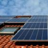 大流行引起的能源需求下降使欧洲电网的绿色电力超负荷