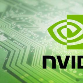 Kress对Nvidia公司的AI推理加速GPU硬件有着强烈的热情