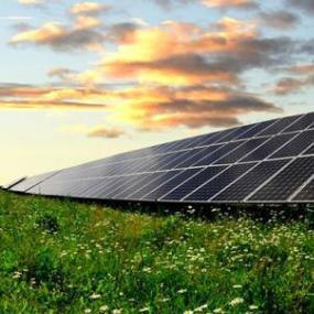 Iberdrola将向法国可再生能源投资高达40亿欧元