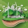 国家电网有限公司贯彻四个革命一个合作能源安全新战略