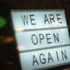 零售商部署技术以适应不断变化的需求