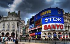 屡获殊荣的数字化转型平台进入英国零售市场