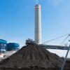 美国能源部授予煤炭产品创新中心1.22亿美元