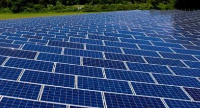 太阳能可以帮助全球范围内的医疗机构保持活力
