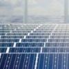 美国公用事业从化石燃料向可再生能源发电过渡的重要一年