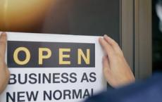 陶布曼在美国的21家购物中心开业