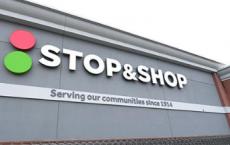 Stop&Shop增强了电子商务功能以满足流行需求