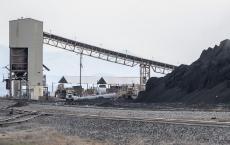 犹他州煤炭县承诺提供2000万美元的州资金 以帮助奥克兰港口重回正轨