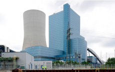 德国批准到2038年淘汰煤炭