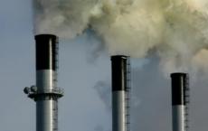 西班牙剩余的15个燃煤电厂中有7个计划在本月底关闭