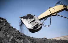德国宣布了气候保护计划并逐步淘汰化石燃料