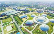 山西省为促进能源革命综合改革干出新业绩