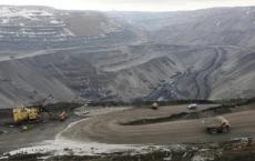 芒特拉姆塞煤炭公司目前正在推进位于澳大利亚昆士兰州的新建煤矿项目