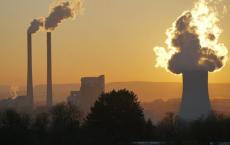 德国商定了个别褐煤发电厂的关闭时间表