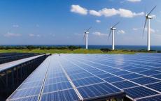 巴基斯坦敦促使用可再生能源代替煤炭和其他化石燃料