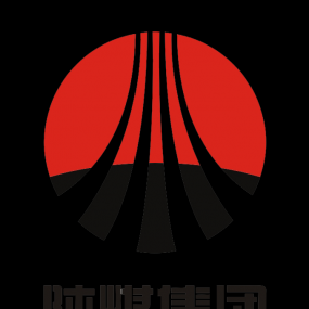 江西省能源局 江投集团与陕煤集团在南昌举行战略合作签约仪式