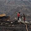 印度煤炭公司在2020-21财年的资本支出为100亿卢比