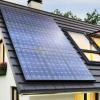 能源监管机构维持对屋顶太阳能生产商的补偿