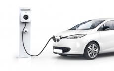最新研究表明更多的电动汽车意味着新的适应性电价至关重要