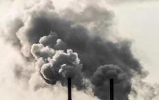 化石燃料的下降归因于需求下降和可再生基础设施的上升