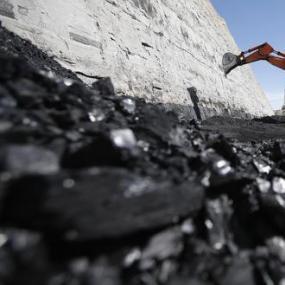 6月份美国动力煤产量和需求双双回升 煤炭生产商情绪好转