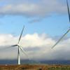 可再生能源超越化石燃料成为欧盟最大的电力来源