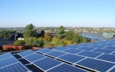 印度西部的拉贾斯坦邦继续扩大其太阳能发电能力