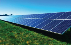 太阳能和储能将帮助西澳经济复苏