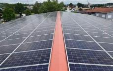维多利亚州政府将为新的屋顶太阳能电池板引入无息贷款