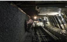 尽管有煤炭出口但煤矿扩建仍威胁着德国村庄