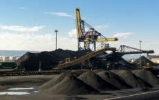 海运铁矿石市场有望在2023到2024年达到顶峰
