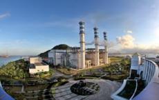 5月份美国燃煤发电总量为46.5 TWh 比上月增长14.6%