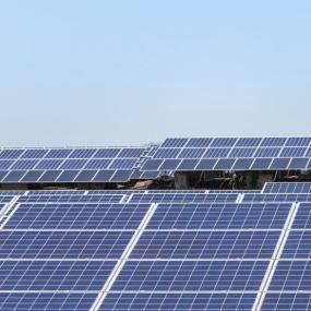 关于瑞典不断发展的太阳能产业的真相