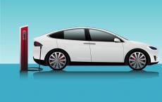 福建加快新能源汽车 储能电池和新能源装备推广应用