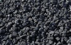 美国Arch Resources预计下半年热能和冶金煤的销售将会强劲