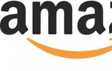 亚马逊将为英国的Prime会员提供快速 免费的杂货送货服务