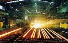 河北省钢铁行业实现利润总额64.5亿元 单月利润超过一季度利润总和
