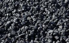 平煤股份上半年商品煤销量1576.27万吨 同比下降4.31%