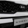 起亚已经预览了新一代Sorento SUV的价格