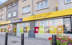 Wessex Retail增加了其不断增长的门店组合