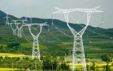 7月份疆电外送电量达104亿千瓦时 同比增长57.6%