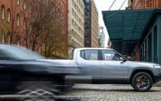 研究声称发现了为什么美国更喜欢电动汽车