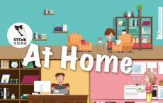 At Home首席执行官表示 零售商可能会发展到600多家门店