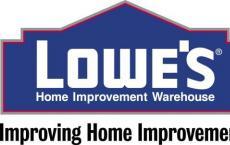 Lowe通过非营利LISC为小型企业提供了20,000美元的救济金