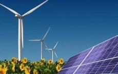 日本建议到2030年将可再生能源比重提高到40%
