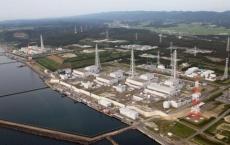 日本的电力公司预计本财年的电力需求复苏将是缓慢的