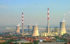 2020年7月份河南省统调电厂总进煤938.4万吨 较上月减少进煤33.86万吨