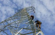 今年上半年国家电网有限公司净利润大幅缩水