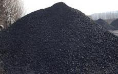 晋中市上半年规模上工业原煤产量3805.91万吨